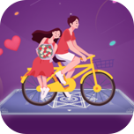 2020爱情运势测试